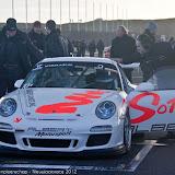 Winter Endurance Kampioenschap - Nieuwjaarsrace 2012 014.jpg
