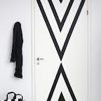 Black and White Door.jpg