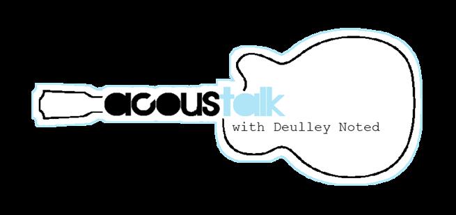 acoustalk-3
