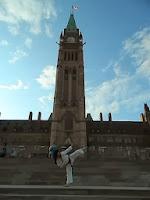 Mundial Canada 2012 -058.jpg