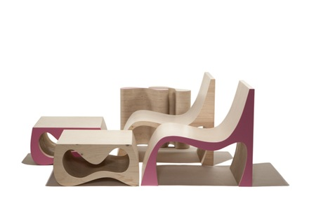 muebles-de-diseño-contemporaneo-y-sostenible
