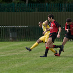 aylesbury_vs_wealdstone_310710_027.jpg
