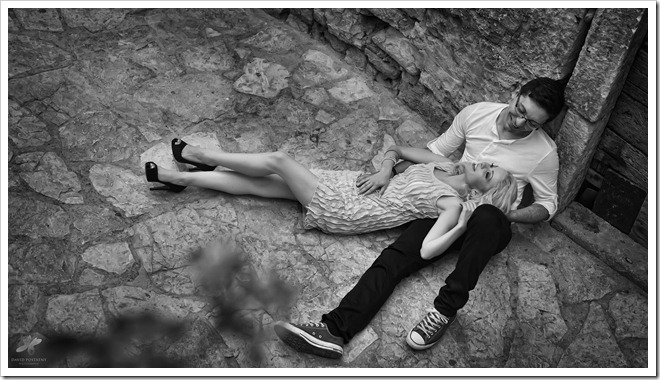 C&D Vjenčanje fotografije Wedding photography Fotografie de nunta Fotograf profesionist de nunta Croatia weddings in Croatia themed session  (26)