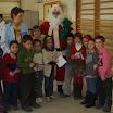 Fotos del Colegio » Papa Noel