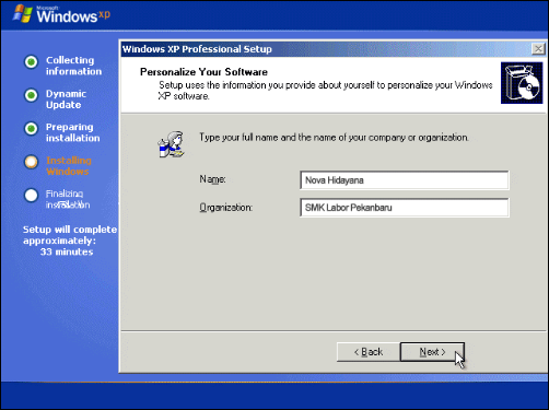 windows-xp-15