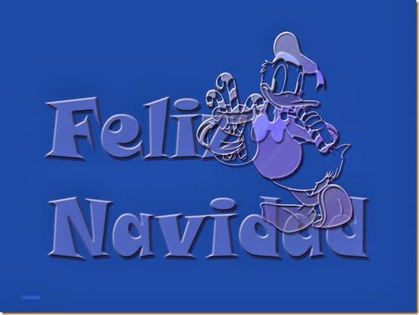 navidad 2013 (6)