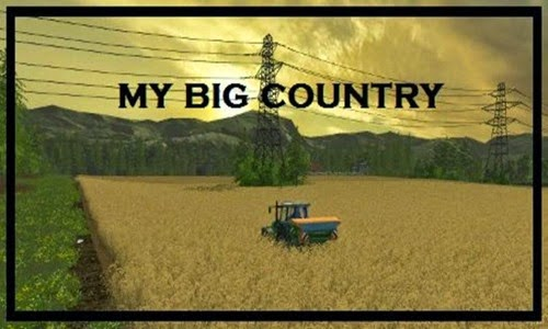 my-big-country2015