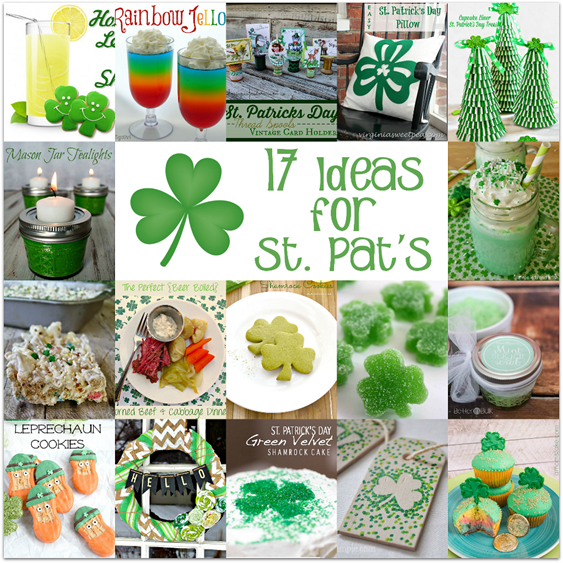 17 St. Pat's Ideas (2)