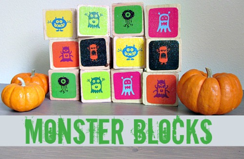 mod-podge-monster-blocks-