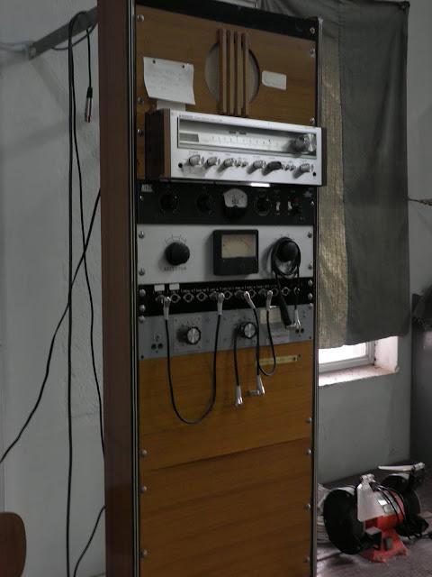 Κέντρο Εκπομπής AM Τρίπολης_2.JPG