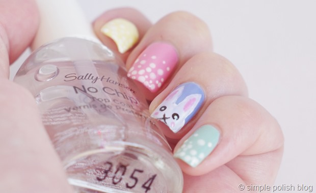 Nail-Art-Easter-2