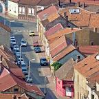 TurnPrimarie_Oradea (76).jpg