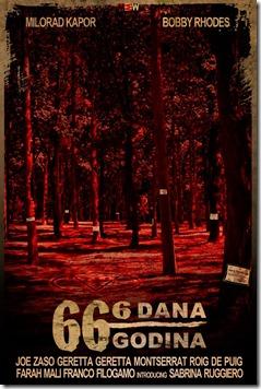 66Dana6Godina