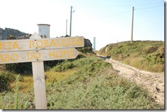 Oporrak 2011, Galicia - Cabo de Home  32