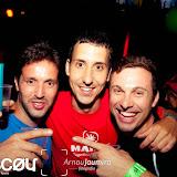 2014-07-19-carnaval-estiu-moscou-377