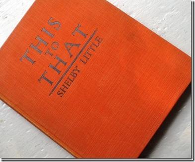 book_thumb[1]