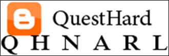 QuestHard QHNARL