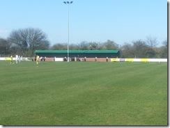 Bolehall Swifts V Racing Club Warwick 20-4-13 (7)
