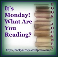 its_monday_what_are_you_reading