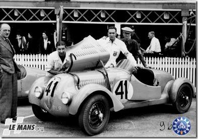 1939 #41