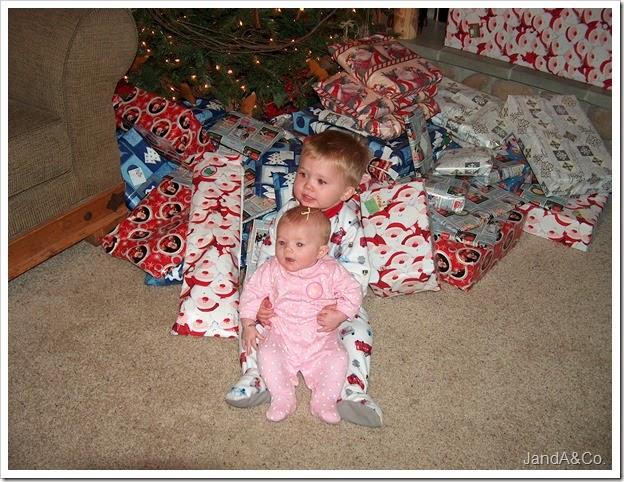 Christmas 2004 015
