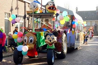 15-02-2015 Carnavalsoptocht Gemert. Foto Johan van de Laar© 012.jpg