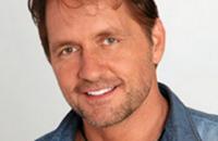 Guy Ecker protagonizará nueva versión de 'Mi Segunda Madre'