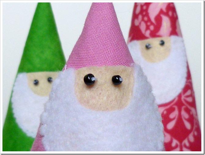 christmas gnomes 2