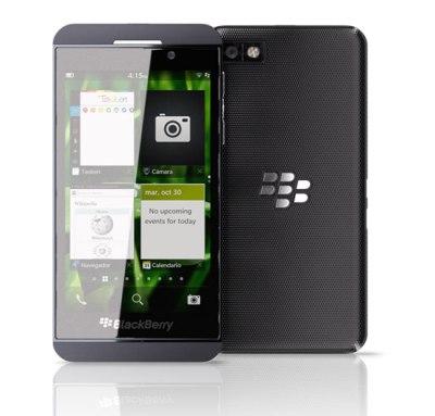 Blackberry-z10-kelemahan-dan-kelebihan