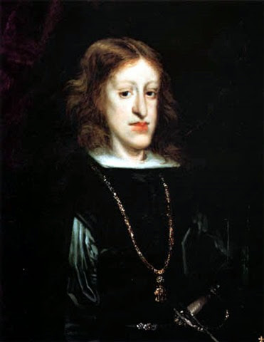 King_Charles_II_of_Spain