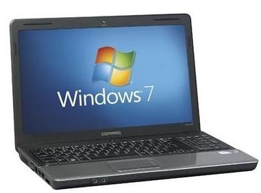 laptop manual pdf compaq presario cq61 415sa laptop manual rh laptop33 blogspot com Compaq Presario Desktop Compaq Presario CQ60 Memory