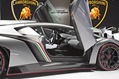 Lamborghini-Veneno-10