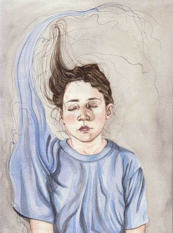 henrietta harris 7