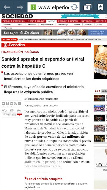 http://www.elperiodico.com/es/noticias/sociedad/sanidad-aprueba-esperado-antiviral-contra-hepatitis-3566096#