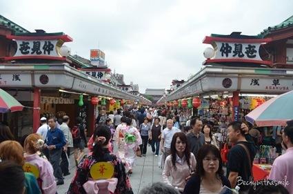2012-07-07 2012-07-07 Asakusa 002