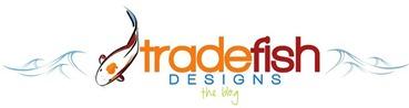 Trade Fish Designs