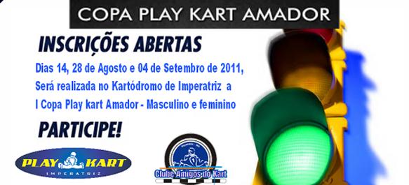 Participe Copa Playkart_570
