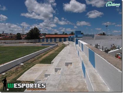 beirario-camporedondo-wcinco-wesportes  10 (1)