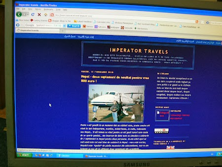 Imperator travel blog februarie 2010.JPG