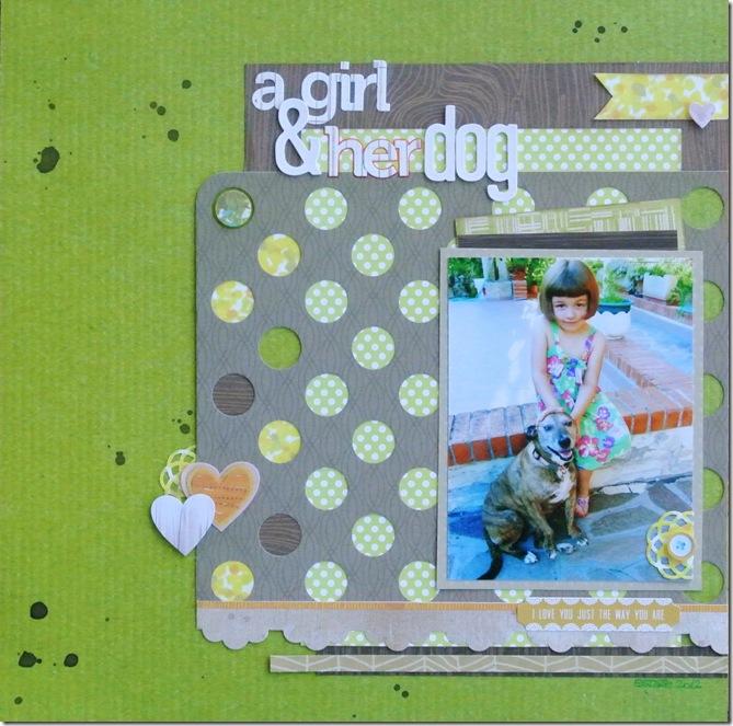 a_girl