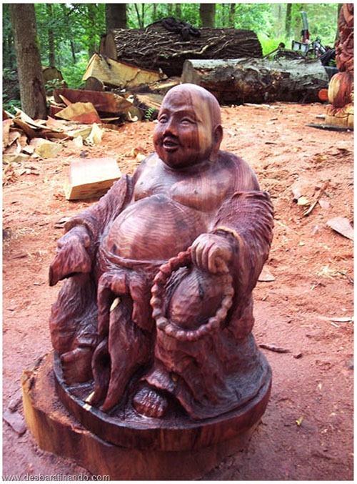 esculturas arte em madeira (1)