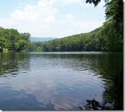 2011-07-30 Shenandoah State Park 039