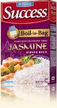 success-jasmine-rice
