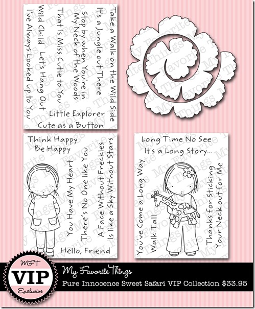 MFT_OwnYourStory_PreviewGraphic