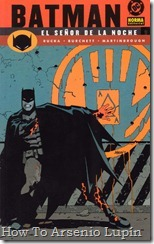 P00009 - Batman v3 #9