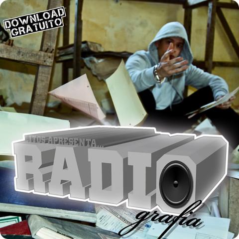 """Litos - EP """"RadioGrafia"""""""