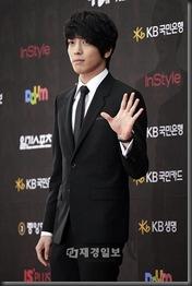 bsa11_jungyonghwa3
