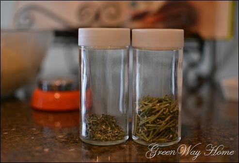 herbs2 003