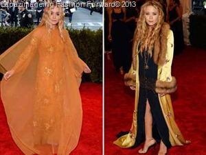 mary-kate-ashley-olsen-met-gala-2013 (2)