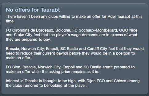 [No-offers-for-Taarabt4.jpg]